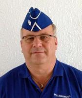 Achim Wilde©Holtorfer Schießsport- und Schützenfestverein