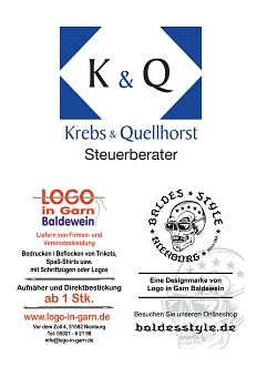 Seite 8©Holtorfer Schießsport- und Schützenfestverein