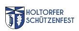 Holtorferfer Schützenfest©Holtorferfer Schützenfest