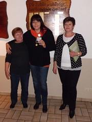 Inge-Wetzstein-Pokal