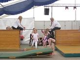 Holtorfer Kinderfest