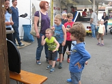 Holtorfer Kinderfest 2016