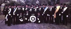 Schützenfest 1986©Holtorfer Schießsport- und Schützenfestverein