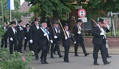 Holtorfer Schießsport- und Schützenfestverein©Holtorfer Schießsport- und Schützenfestverein