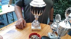 Stadtrandpokalsieger 2019©Holtorfer Schießsport- und Schützenfestverein