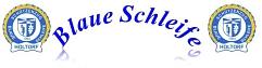 Uberschrift 2017©Holtorfer Schießsport- und Schützenfestverein