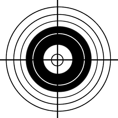 Schützenkönige©Holtorfer Schießsport- und Schützenfestverein